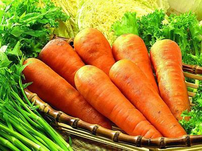 食堂外包:如何减少炒菜油烟的危害